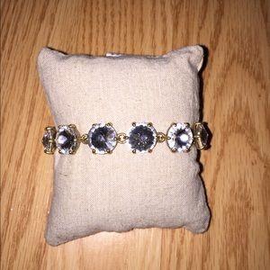 Stella & Dot Amelie bracelet